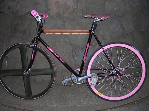 Cimg1262