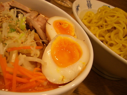 Hayashiyaya