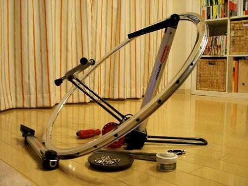 Wheel01_2